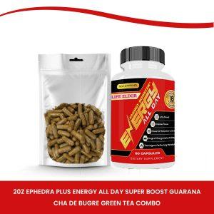 Ephedra sinica mahuang preworkout diet pills for sale online